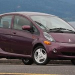 Visit the Mitsubishi i-Miev Forum