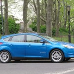 2012-ford-ford-focus-electric-passenger-side
