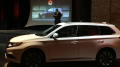 2016-Mitsubishi-Outlander-PHEV-sneak-peek