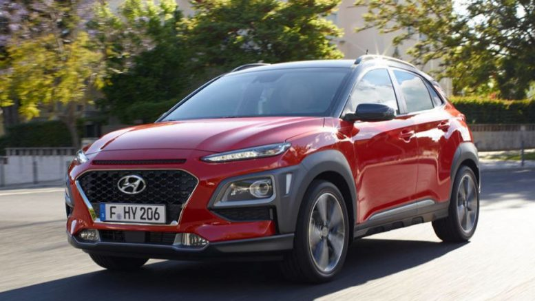 Kona Ev Hyundai >> My Electric Car Forums | Electric Vehicle Forums and News