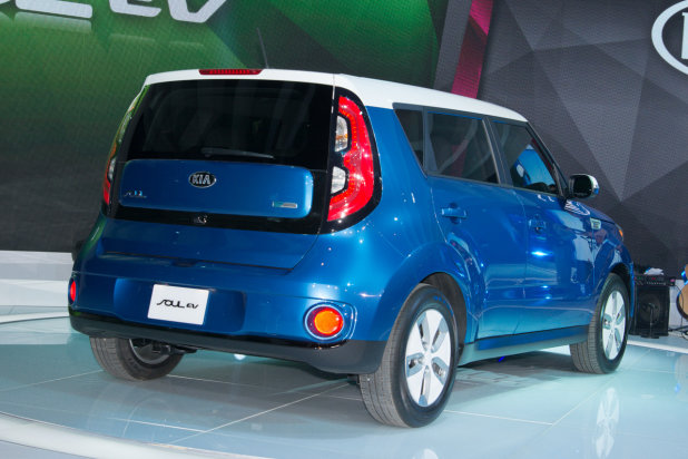 Kia Soul Forum >> 2015 Kia Soul Ev Forum View Of Electric Vehicle My Electric Car Forums